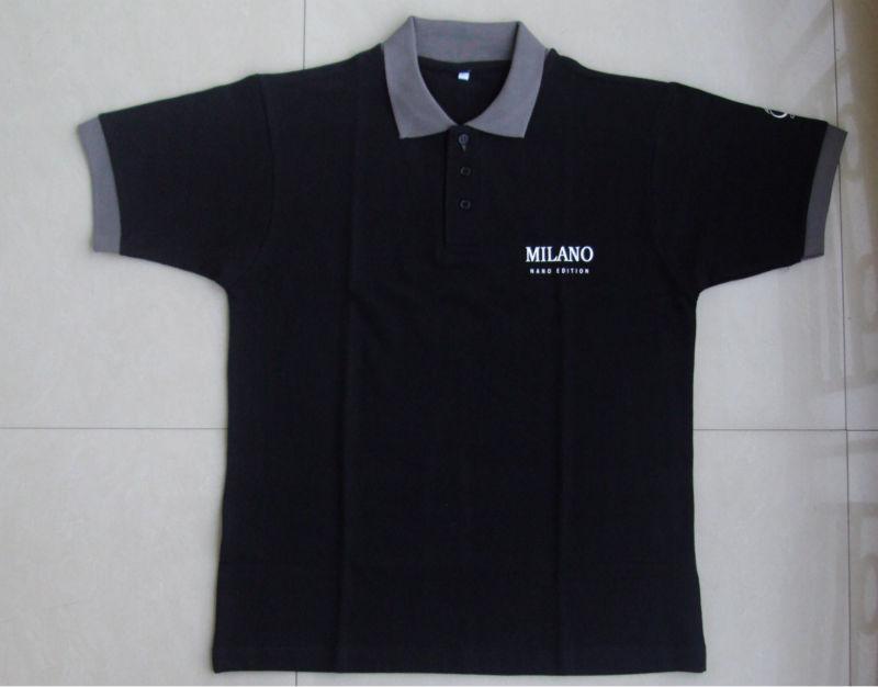 5bd001e745 Camisa Polo Uniforme - Buy Barato Uniforme Camisas Pólo