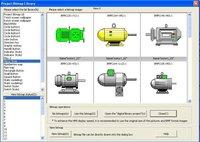 Wecon Hmi Screen Editor Software-easy Software Programs,Support ...
