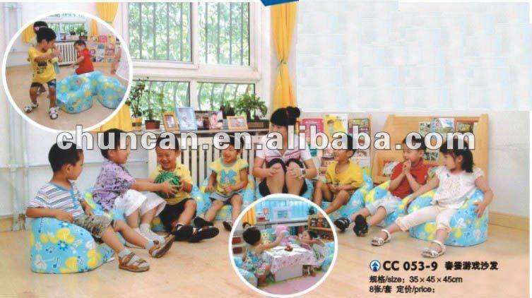 Divano Letto Per Bambino : Mini divano letto per bambino giocare soft buy mini divano letto