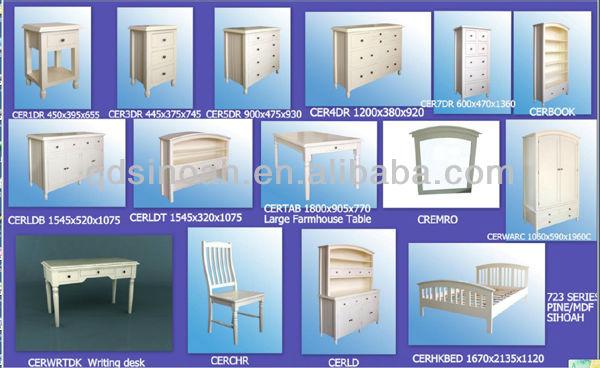 Como Pintar Muebles De Pino. Beautiful Cmo Pintar Muebles De ...