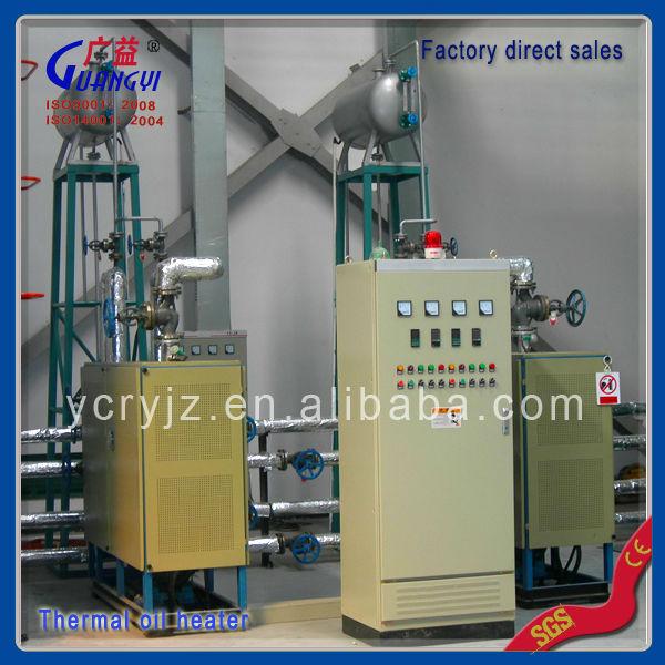 Oltank Heizung Fabriken Oltank Heizung Fabriken Aus China Heizoltank