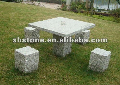 Muebles De Jardín Verde Jade Mesa Y Banco - Buy Jade Verde Mesa Y ...