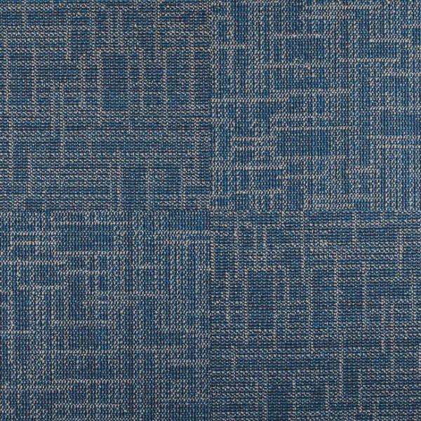 Carpet Pattern Office. Office Floor Texture Carpet Pattern D