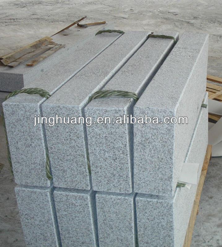 piedra natural piedra escalones peldaos
