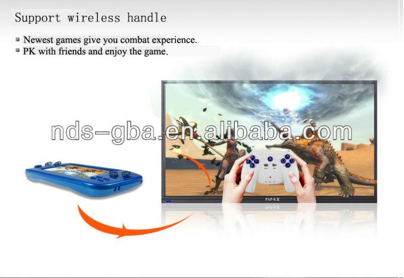 jeux gratuit dv mp4 mp5 player
