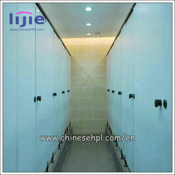 Lijie Water Resistant Wall Paneling For Bathroom Buy