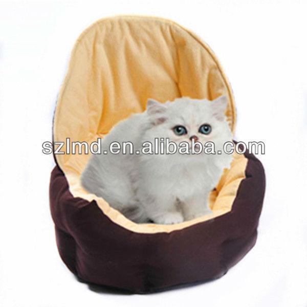 12v heat pet house luxury pet bed heated pet bed heat dog bed pet warmer pet - Heated Pet Beds