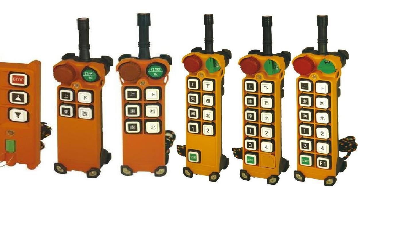 Remote pendant control buy remote pendant controlindustrial remote pendant control aloadofball Choice Image