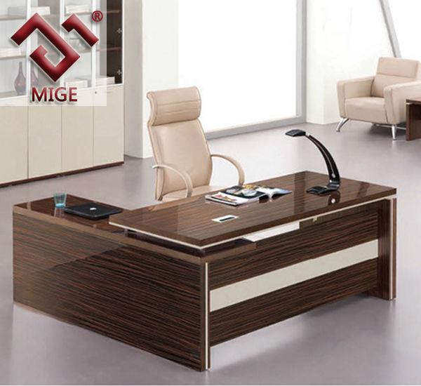 Office Table Design 100+ ideas design office table on vouum