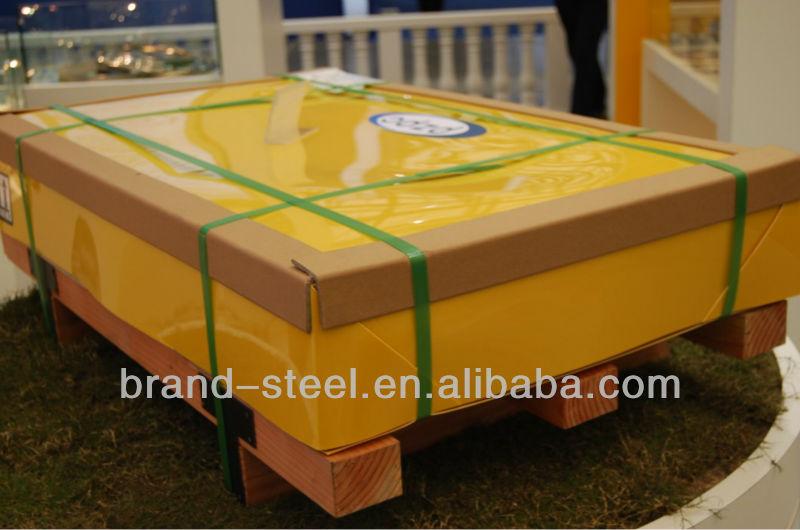 Low cost styrofoam sandwich wall panels for prefab house for Styrofoam house cost