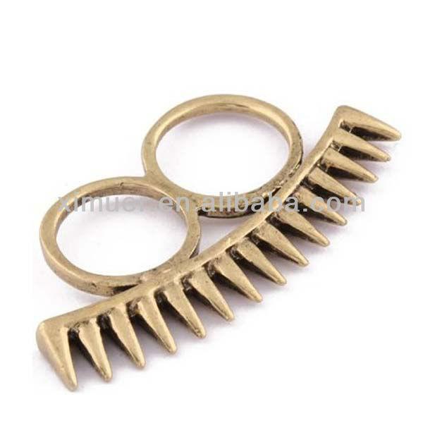 Latest Mens New Design Gold Finger Ring Buy New Design Gold