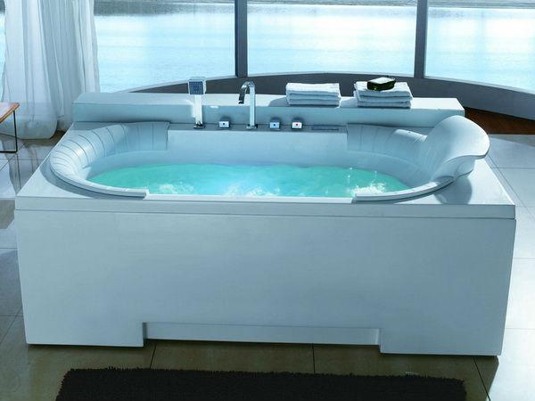 Vasca Da Bagno Di Rame : Kieyy rose gold asciugamano di rame pieno rack da bagno vasca da