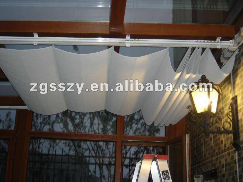 Motorized Skylight Shade Buy Roof Skylight Roof Shade