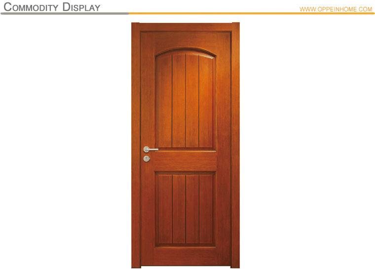 conception de porte placage finition pr accroch porte en bois massif buy portes en bois. Black Bedroom Furniture Sets. Home Design Ideas