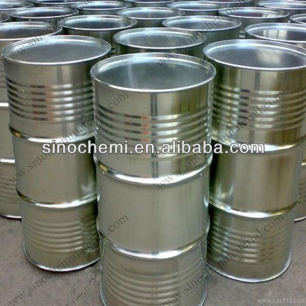 Competitive Price Surfactant Sodium Dodecyl Benzene Sulfonic Acid ...