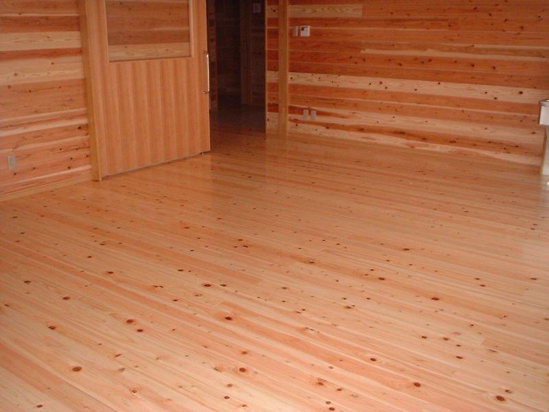 Japanese Hinoki Wood Floor Buy Japanese Hinoki Wood