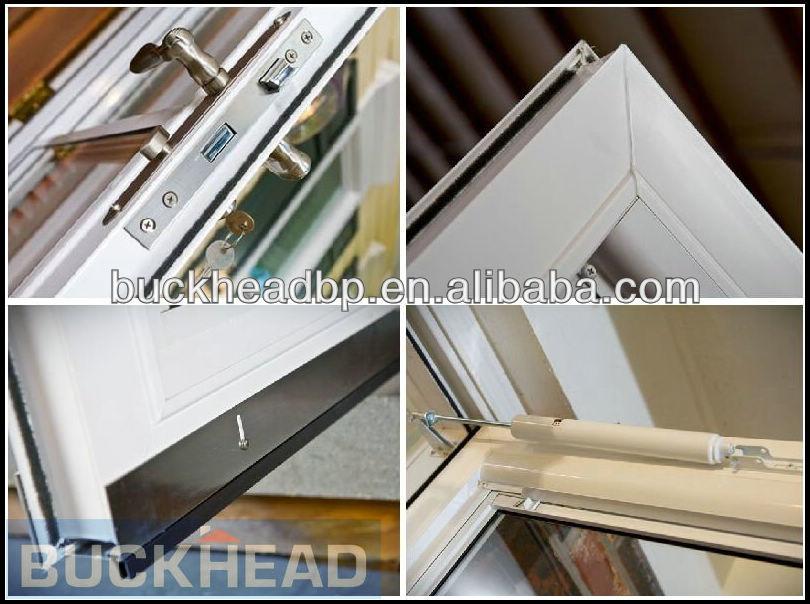Vinyl Retractable Screen Storm Door & Storm Door Extrusions u0026 Highest Quality pezcame.com