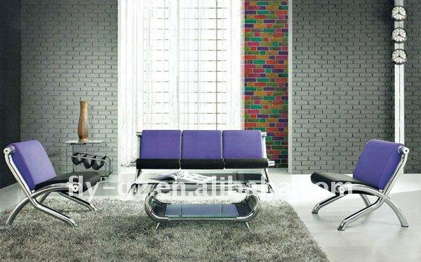 New Sofa Style sofa set french style/latest sofa styles 2012/new model sofa sets