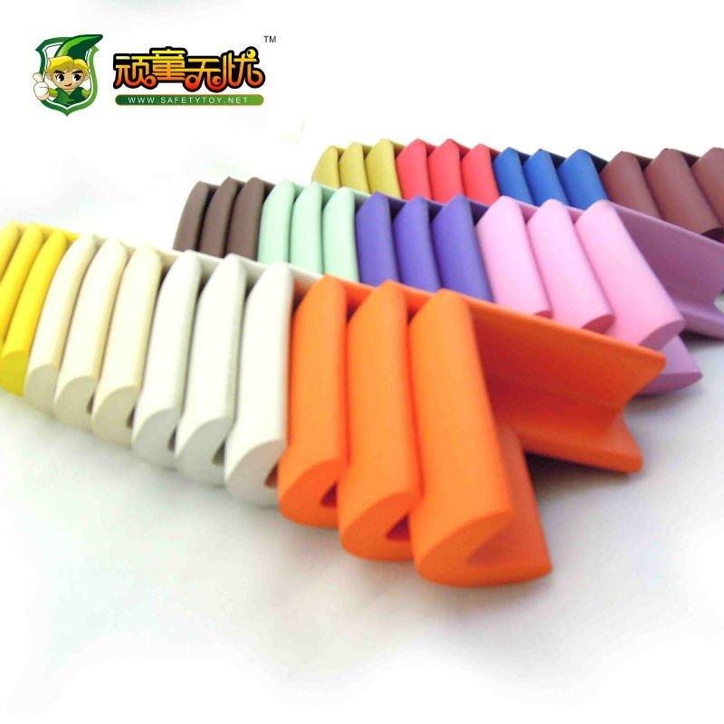 Colorful Durable Frame Corner Guards Bed Corner Protectors Buy