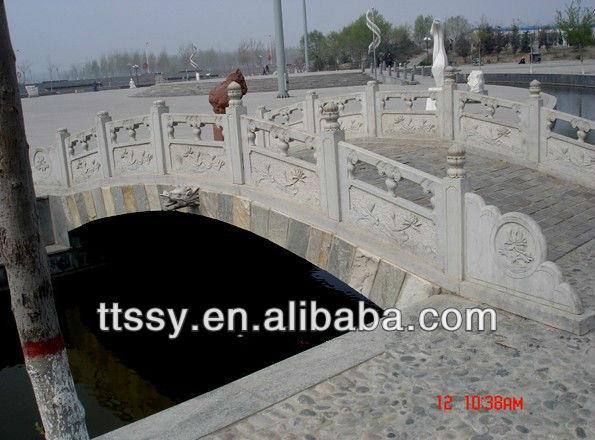 Garden Pedestrian Bridge For Sale Buy Pedestrian Bridge