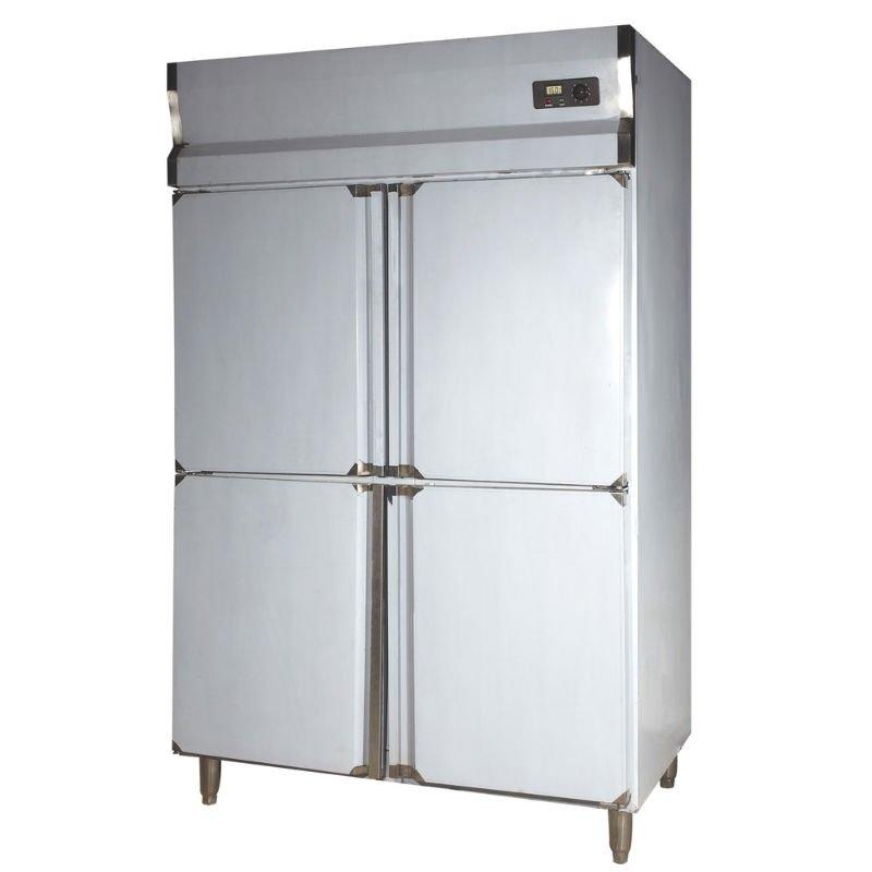 Good Kitchen Refrigerators,commercial Kitchen Refrigerator,kitchen Fridge Good Ideas
