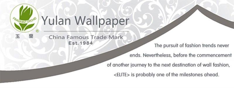 high quality free wallpaper sample books buy free