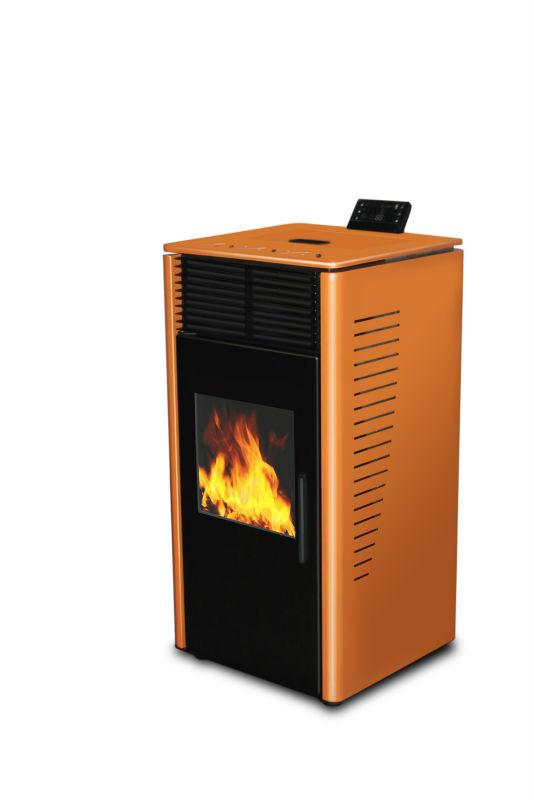Wood burning stove portable pellet buy