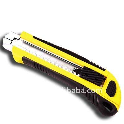 cutter blade. 02g-l5 sliding blade knife cutter i
