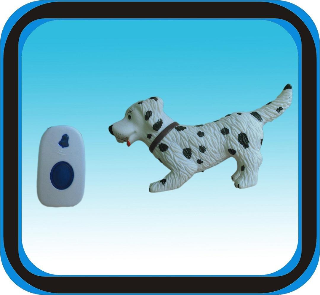 Hình động vật cho chó âm thanh hài hước Doorbell mp3 Doorbell âm thanh  Doorbell