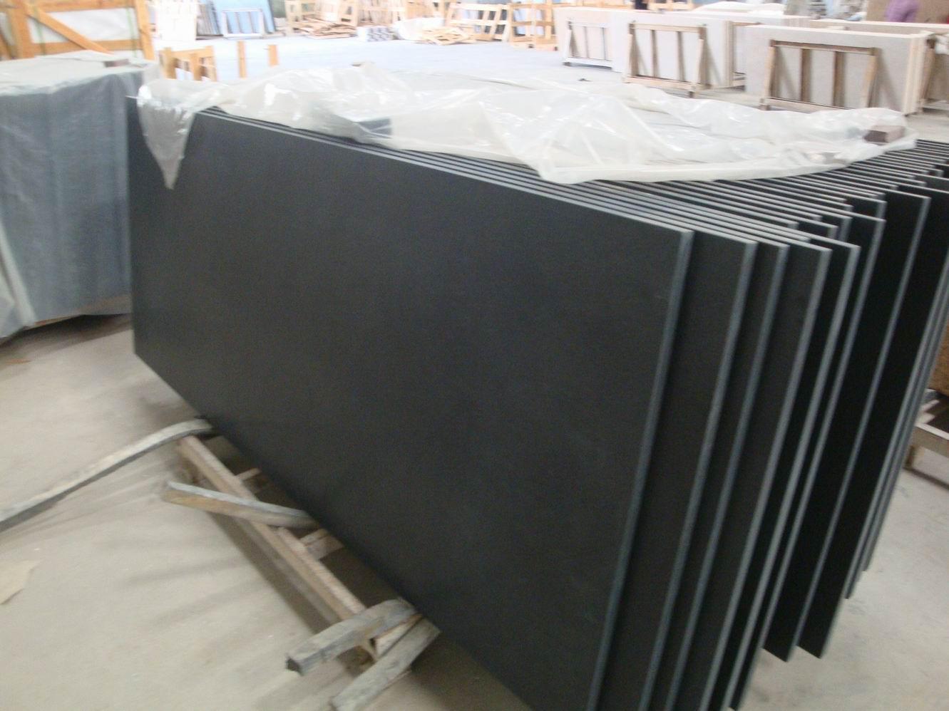 Patio Garden Furniture Granite Table Tops