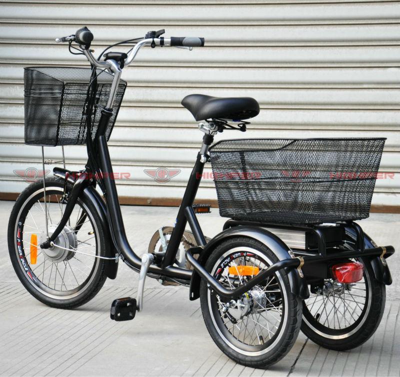 elektrisches dreirad elektrisches 3 rad fahrrad el08 buy elektrisches dreirad elektrische. Black Bedroom Furniture Sets. Home Design Ideas