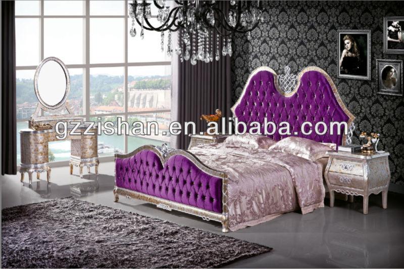 Comprar Muebles De Dormitorio En Línea - Buy Product on Alibaba.com