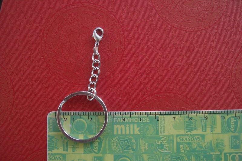 fashion key rings canada cheap key ring metal key