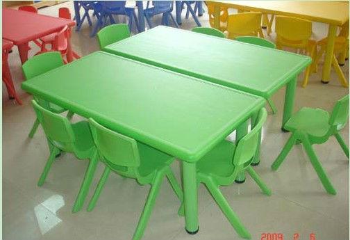 Barato Verde Fiesta Mesas Muebles Sillas Para Jard N De