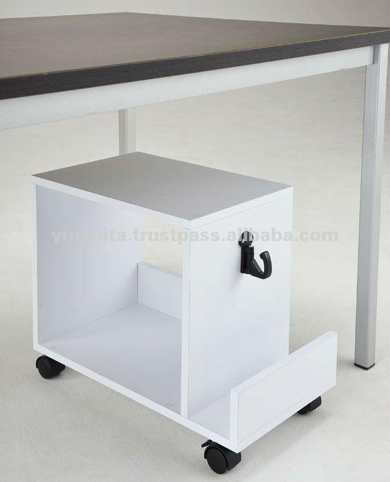 japanese office furniture. Japanese High Quality Office Furniture Under Desk ShelfMultipurpose Storage Cart