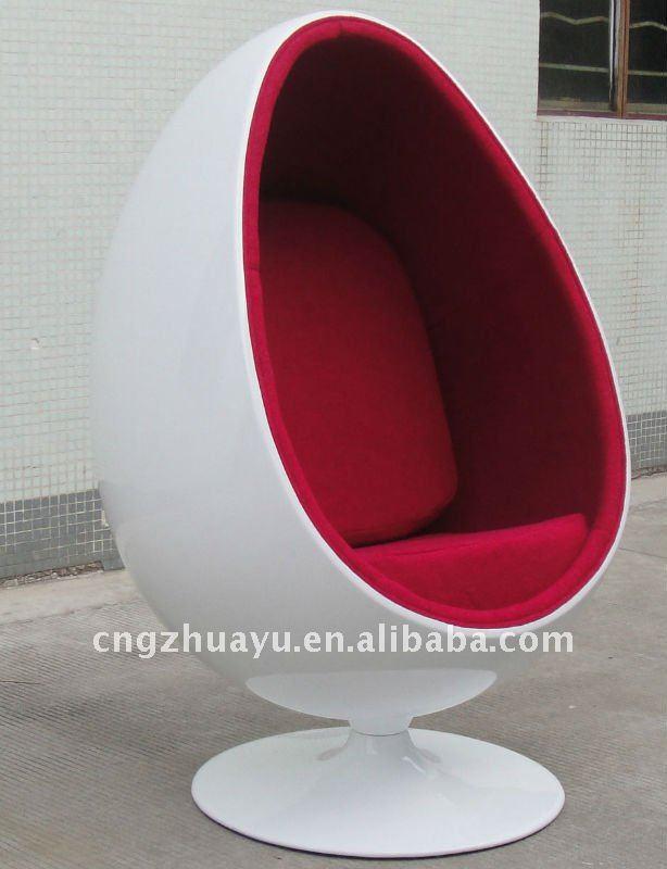 Egg pod chair. Egg Pod Chair   Buy Egg Pod Chair Egg Pod Chair Egg Pod Chair