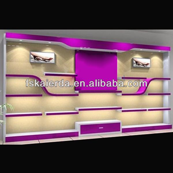 shop decoration/shoe shop decoration ideas/decorations for ... | title