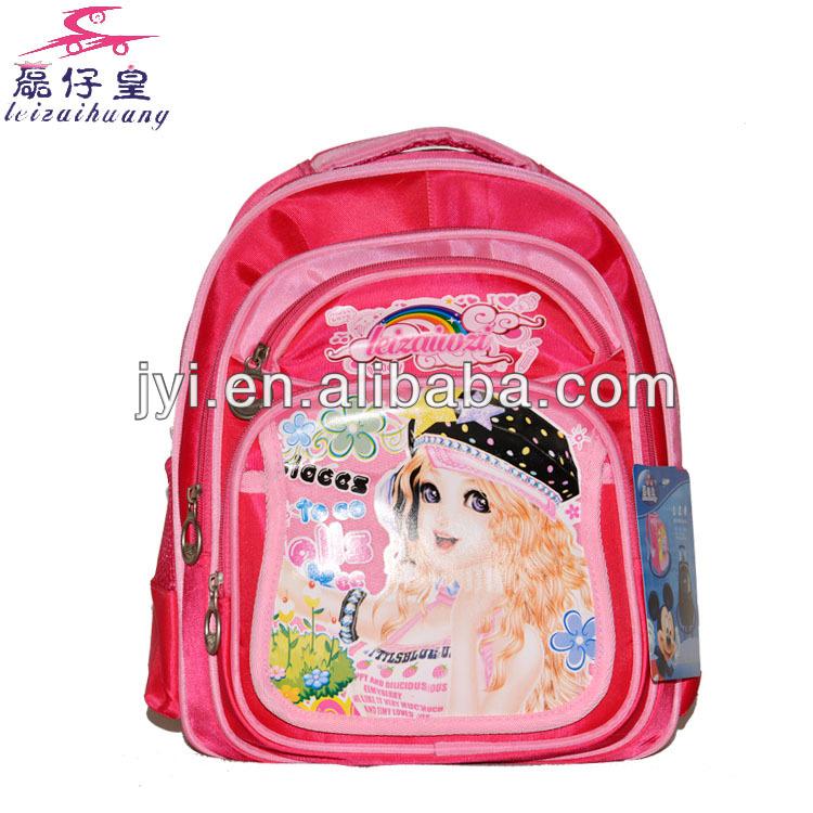 Latest Teen School Bag Fancy Child Bag Satchels For Kids,Kid Back ...