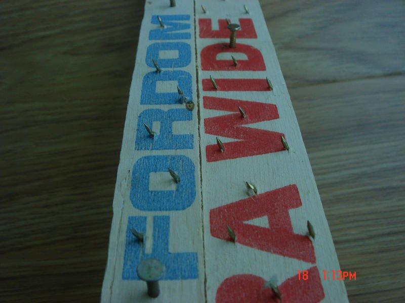 Extra Wide Carpect Tack Strip Carpet Gripper Buy Carpect
