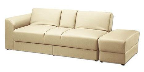 다기능 소파 Foldable 침대 침실 가구 소파 겸 침대 디자인 낮은 ...