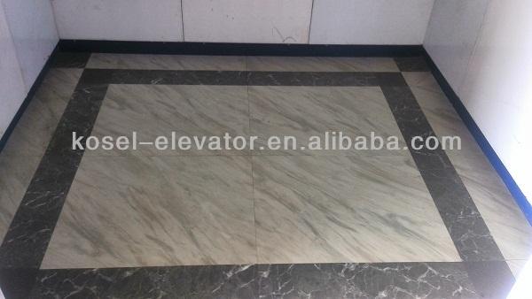 Elevator Flooring Home Flooring Ideas