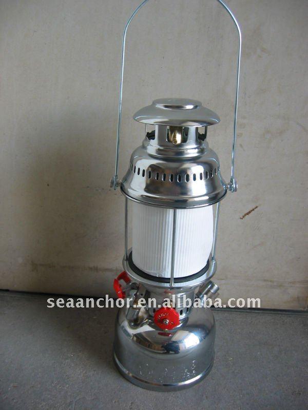 Sea Anchor Pressure Lantern 950 Buy Pressure Lamp