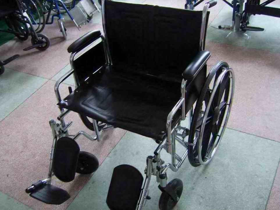 Sedie A Rotelle Per Scale : Galileo salire le scale sedia a rotelle per obesi buy sedia a