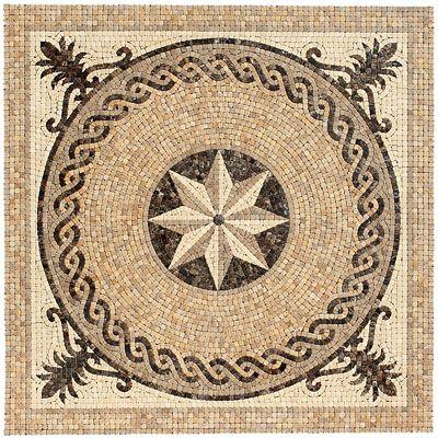 Non Breaking Stone Tiles For Kitchen Floor