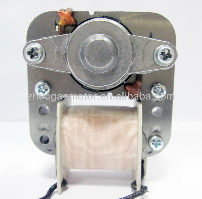 Ac Electric Motors Buy Electric Motors Single Phase