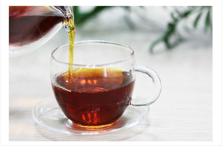 Top Da Hong Pao / Big Red Robe Oolong Tea ,Wuyi Cliff Tea - 4uTea | 4uTea.com