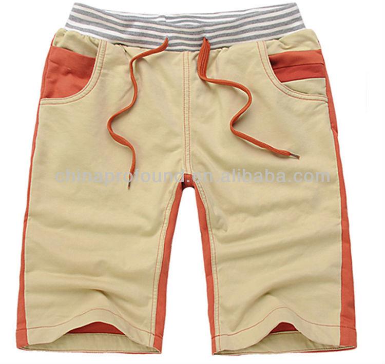 Men Latest Design Sweat Shorts Pants Hot Sale Mens Sweat Shorts ...