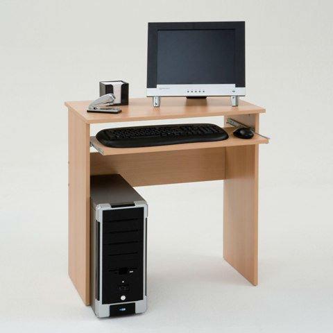table d ordinateur bureau pour ordinateur portable | lepolyglotte