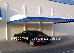 Albaddad Car Park Tent Buy Car Park Tent Car Parking Canopy Tent