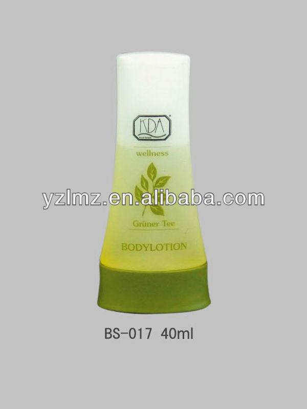 bath shower gel buy cheap disposable hotel bath gel bath bath shower gel buy cheap disposable hotel bath gel bath